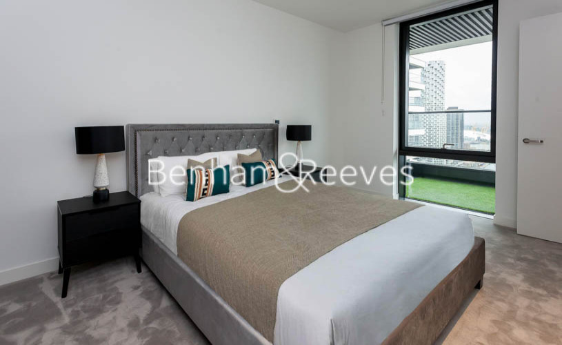 1 bedroom(s) flat to rent in Hobart Building, Wards Place E14-image 12