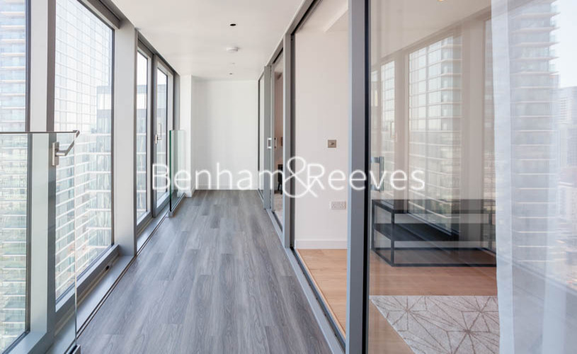 1 bedroom(s) flat to rent in Marsh Wall, Canary Wharf, E14-image 10