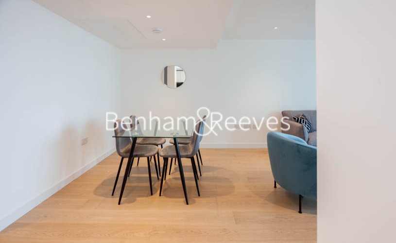 1 bedroom(s) flat to rent in Marsh Wall, Canary Wharf, E14-image 15