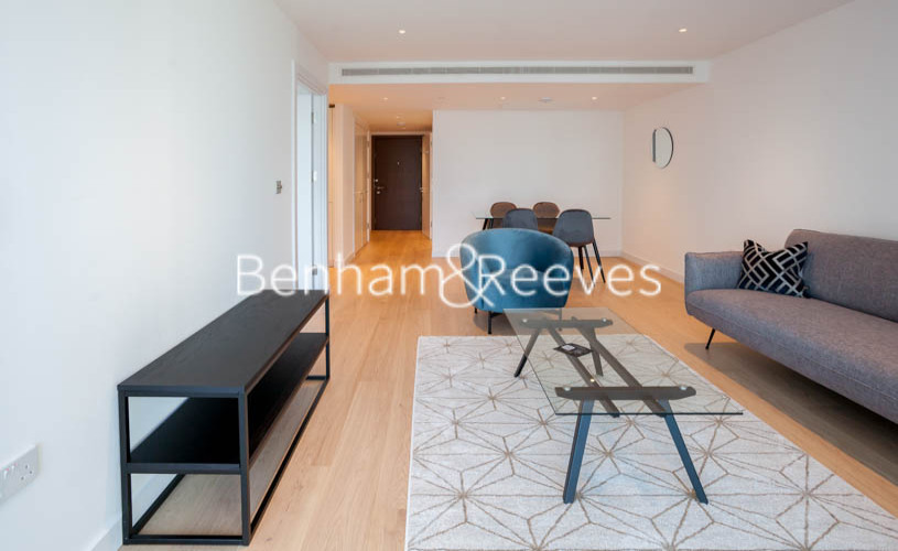 1 bedroom(s) flat to rent in Marsh Wall, Canary Wharf, E14-image 16