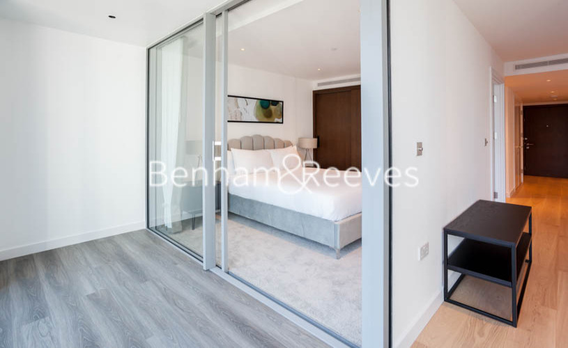 1 bedroom(s) flat to rent in Marsh Wall, Canary Wharf, E14-image 17