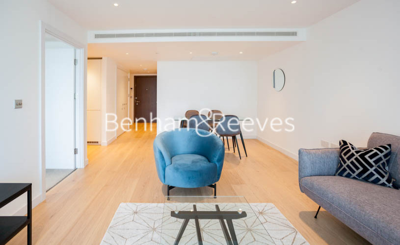 1 bedroom(s) flat to rent in Marsh Wall, Canary Wharf, E14-image 18
