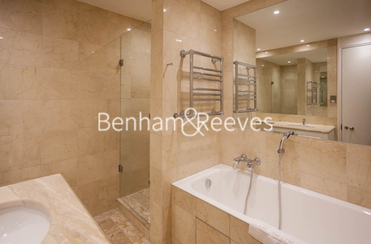 1 bedroom(s) flat to rent in Westferry Circus, Canary Wharf, E14-image 9