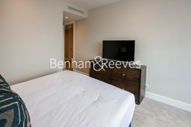 1 bedroom(s) flat to rent in Westferry Circus, Canary Wharf, E14-image 12