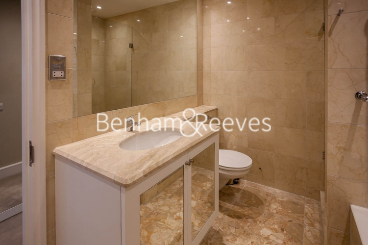 1 bedroom(s) flat to rent in Westferry Circus, Canary Wharf, E14-image 13