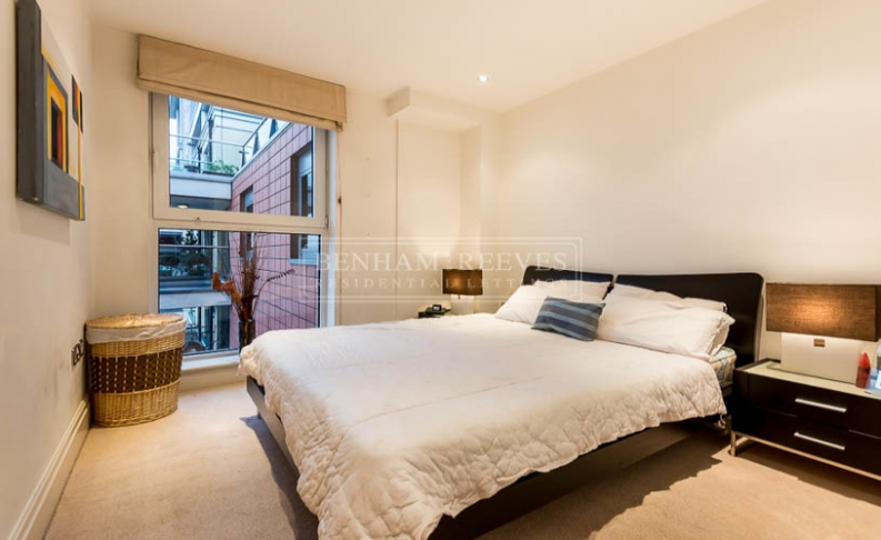 2 bedroom(s) flat to rent in The Boulevard, Fulham, SW6-image 5