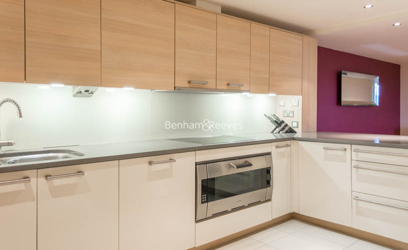 2 bedroom(s) flat to rent in Lensbury Avenue, Fulham, SW6-image 2