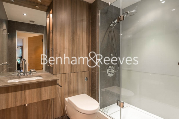 2 bedroom(s) flat to rent in Lensbury Avenue, Imperial Wharf, SW6-image 4