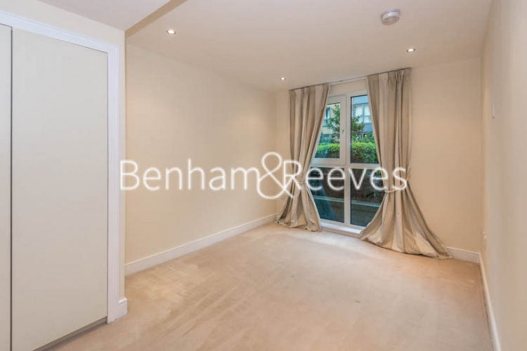2 bedroom(s) flat to rent in Lensbury Avenue, Imperial Wharf, SW6-image 8