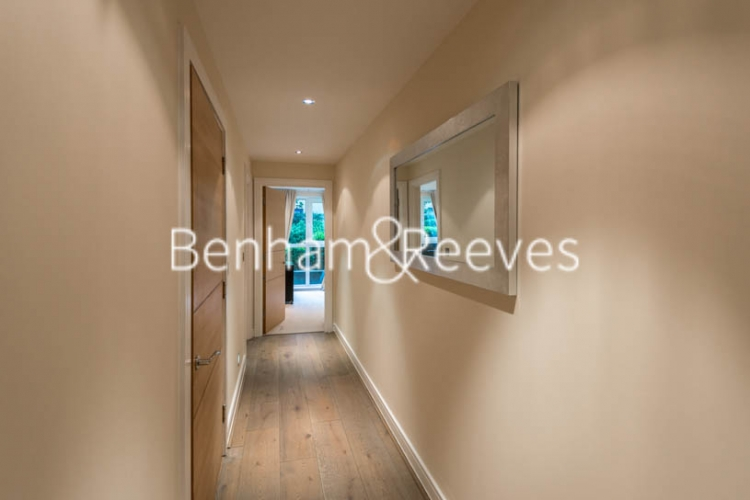 2 bedroom(s) flat to rent in Lensbury Avenue, Imperial Wharf, SW6-image 9