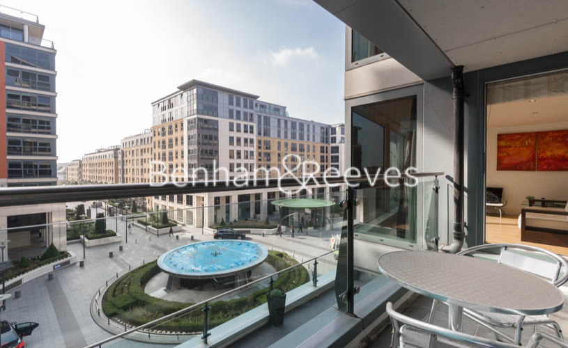 2 bedroom(s) flat to rent in The Boulevard, Fulham, SW6-image 3