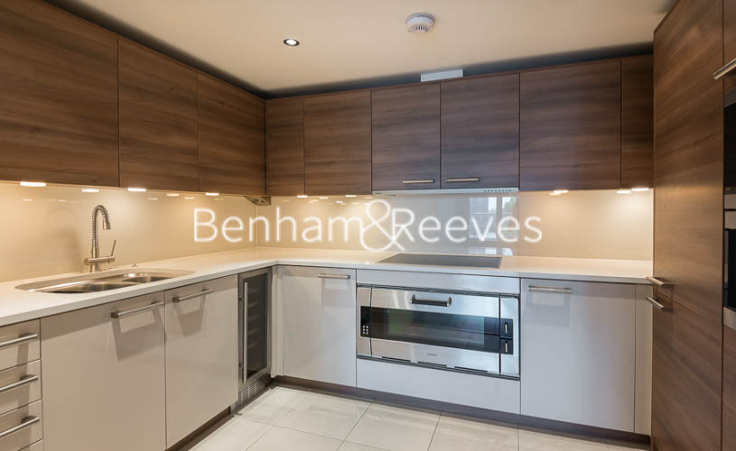3 bedroom(s) flat to rent in Lensbury Avenue, Fulham, SW6-image 2