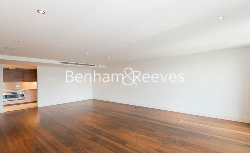 3 bedroom(s) flat to rent in Lensbury Avenue, Fulham, SW6-image 6