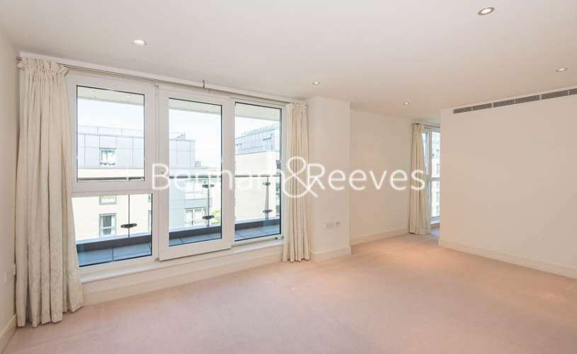 3 bedroom(s) flat to rent in Lensbury Avenue, Fulham, SW6-image 7