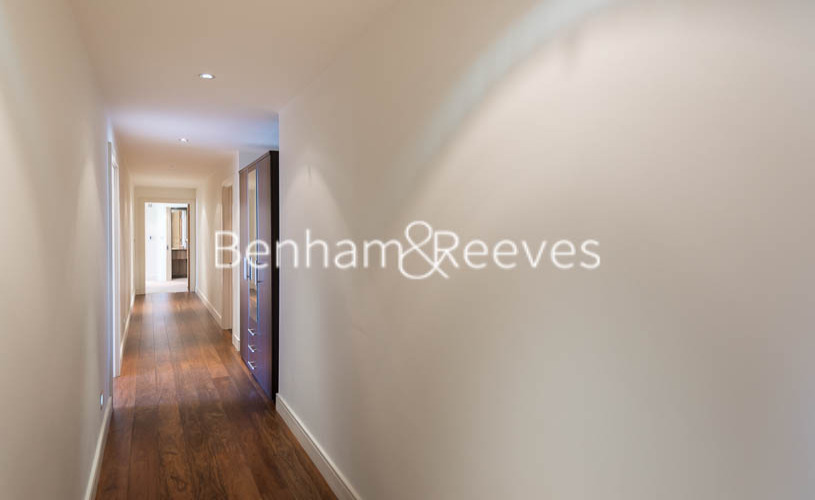 3 bedroom(s) flat to rent in Lensbury Avenue, Fulham, SW6-image 11