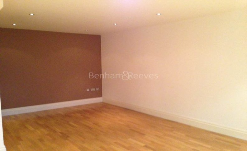 2 bedroom(s) flat to rent in Chelsea Vista, Imperial Wharf, SW6-image 2