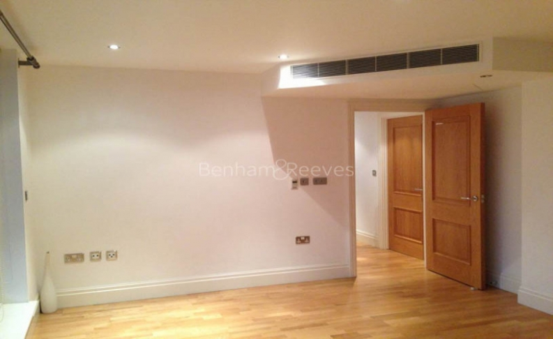 2 bedroom(s) flat to rent in Chelsea Vista, Imperial Wharf, SW6-image 5