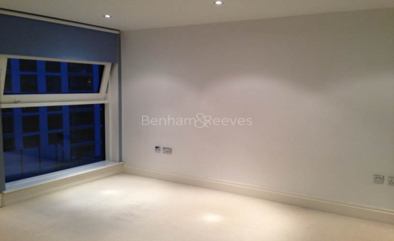 2 bedroom(s) flat to rent in Chelsea Vista, Imperial Wharf, SW6-image 7