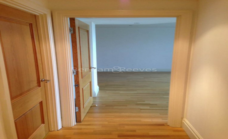 2 bedroom(s) flat to rent in Chelsea Vista, Imperial Wharf, SW6-image 8