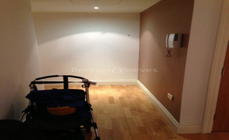 2 bedroom(s) flat to rent in Chelsea Vista, Imperial Wharf, SW6-image 10