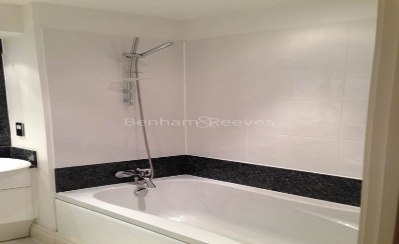 2 bedroom(s) flat to rent in Chelsea Vista, Imperial Wharf, SW6-image 13