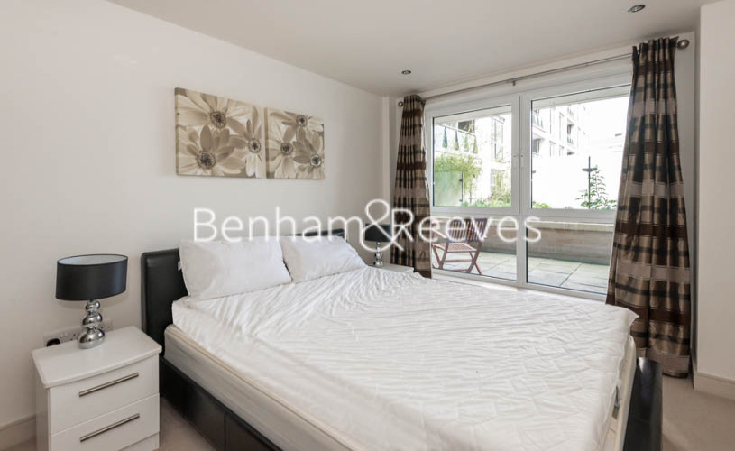 1 bedroom(s) flat to rent in Townmead Road, Fulham, SW6-image 3