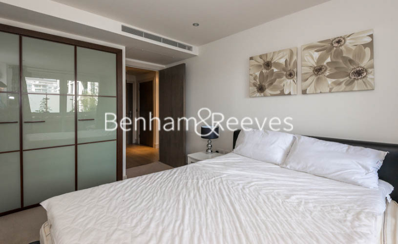 1 bedroom(s) flat to rent in Townmead Road, Fulham, SW6-image 7