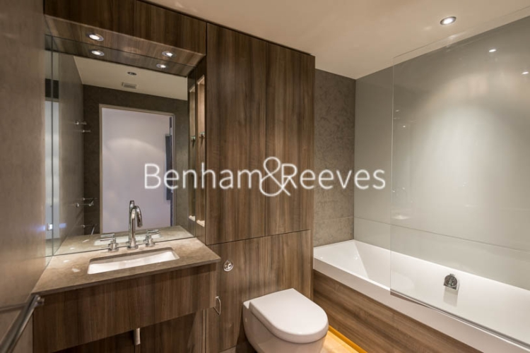 2 bedroom(s) flat to rent in Townmead Road, Fulham, SW6-image 8