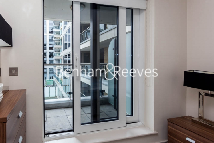 1 bedroom(s) flat to rent in Imperial Wharf, Fulham, SW6-image 6