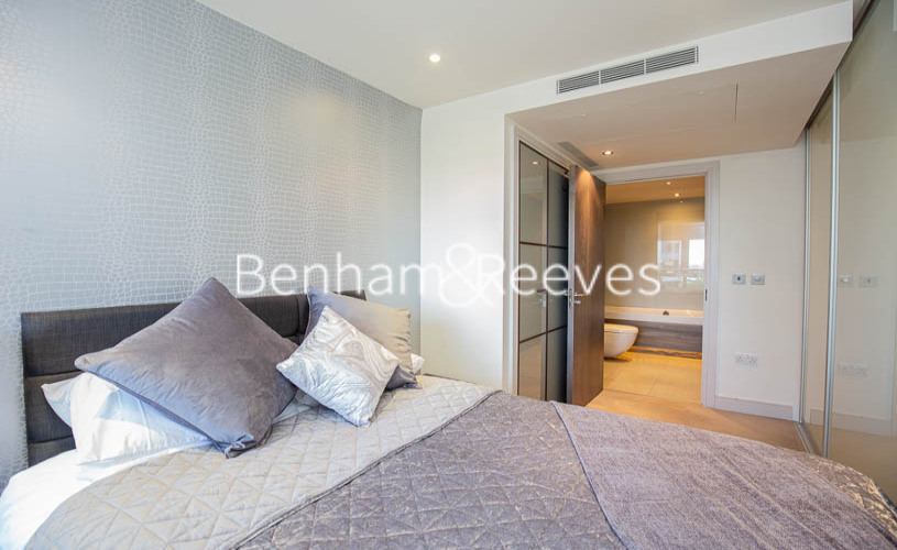 Studio flat to rent in Townmead Road, Fulham, SW6-image 11