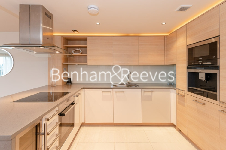 2 bedroom(s) flat to rent in Fulham, Imperial Wharf, SW6-image 2