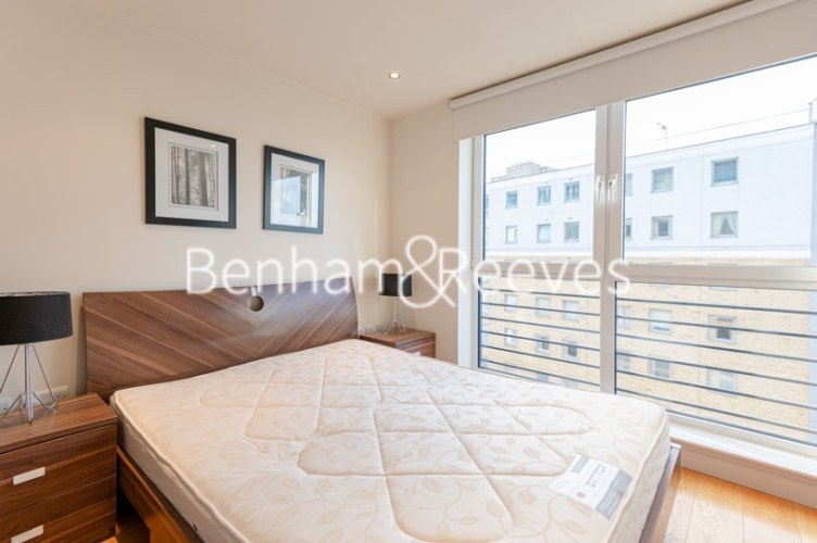 2 bedroom(s) flat to rent in Fulham, Imperial Wharf, SW6-image 3