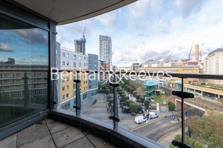 2 bedroom(s) flat to rent in Fulham, Imperial Wharf, SW6-image 5
