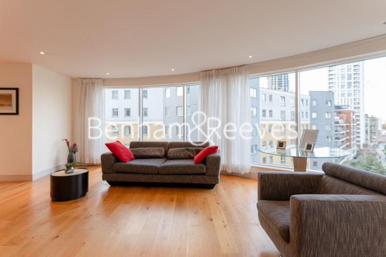 2 bedroom(s) flat to rent in Fulham, Imperial Wharf, SW6-image 10