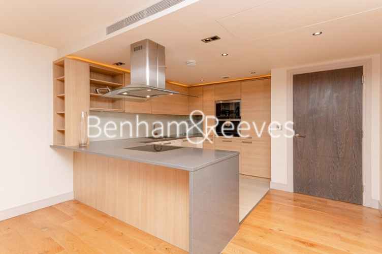 2 bedroom(s) flat to rent in Fulham, Imperial Wharf, SW6-image 11