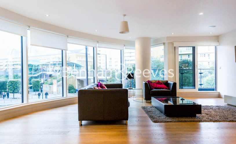 2 bedroom(s) flat to rent in Townmead Road, Fulham, SW6-image 6