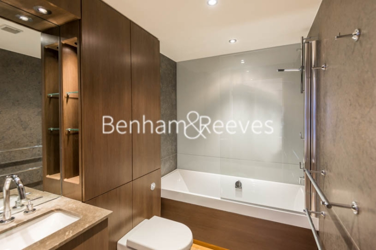 Studio flat to rent in Imperial Wharf, Fulham, SW6-image 6