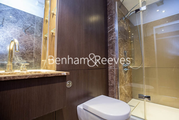 Studio flat to rent in Park Street, Fulham, SW6-image 5