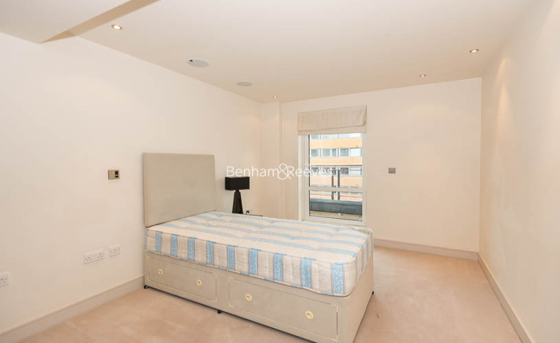 3 bedroom(s) flat to rent in Park Street, Fulham, SW6-image 5