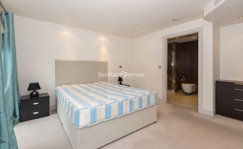 3 bedroom(s) flat to rent in Park Street, Fulham, SW6-image 9