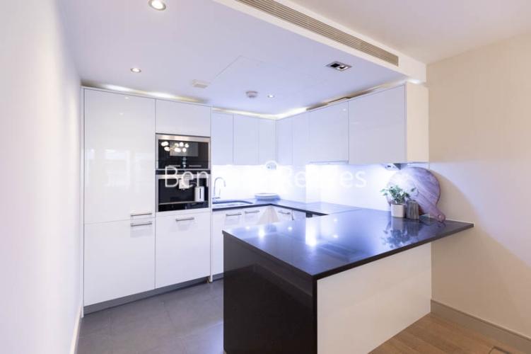 2 bedroom(s) flat to rent in Park Street, Fulham, SW6-image 2