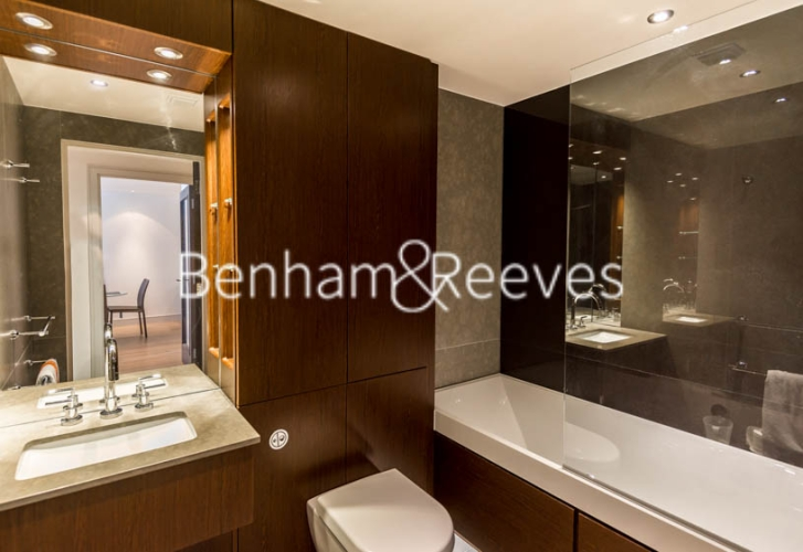 2 bedroom(s) flat to rent in Park Street, Fulham, SW6-image 4