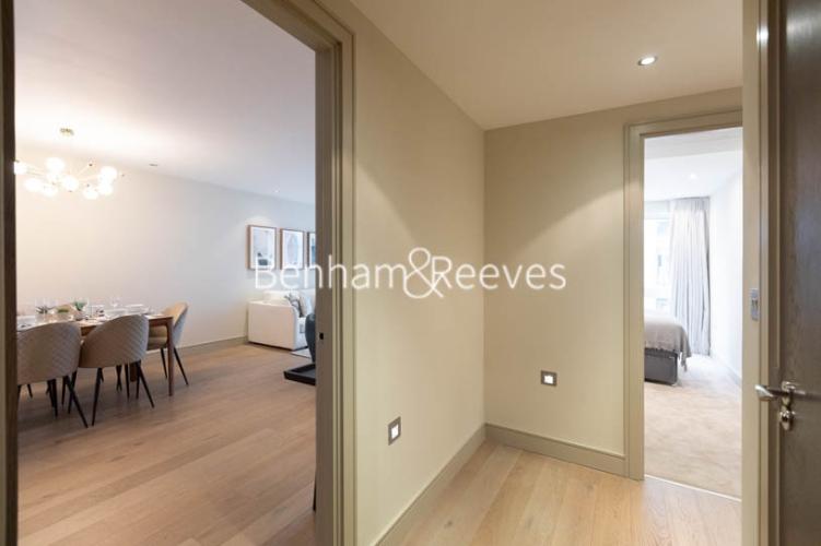 2 bedroom(s) flat to rent in Park Street, Fulham, SW6-image 6