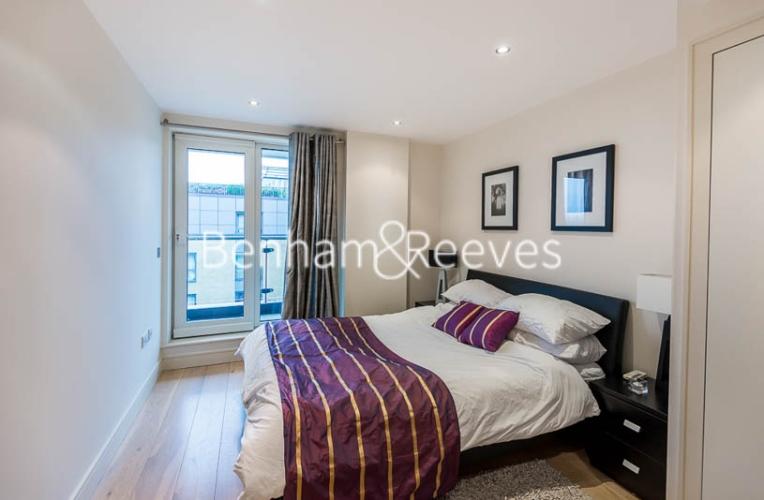2 bedroom(s) flat to rent in Lensbury Avenue, Fulham, SW6-image 3