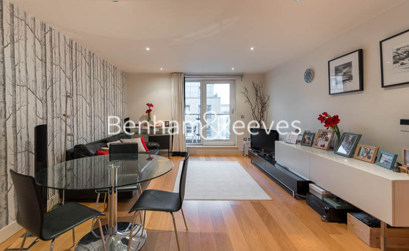 2 bedroom(s) flat to rent in Lensbury Avenue, Fulham, SW6-image 6