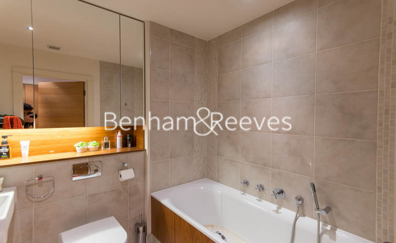 2 bedroom(s) flat to rent in Lensbury Avenue, Fulham, SW6-image 8