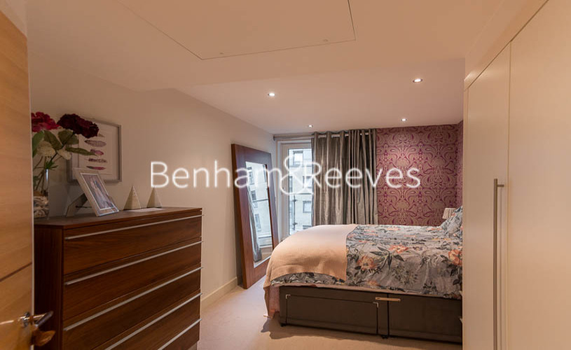 2 bedroom(s) flat to rent in Lensbury Avenue, Fulham, SW6-image 11