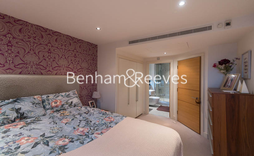 2 bedroom(s) flat to rent in Lensbury Avenue, Fulham, SW6-image 13