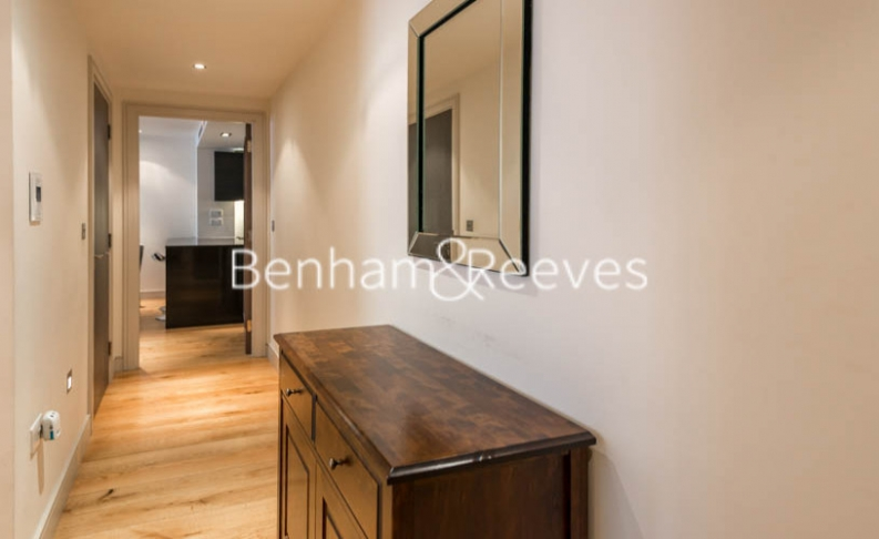 2 bedroom(s) flat to rent in Compass House, Chelsea Creek, SW6-image 7