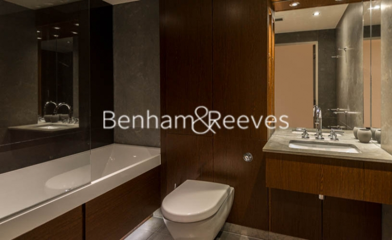 2 bedroom(s) flat to rent in Compass House, Chelsea Creek, SW6-image 8